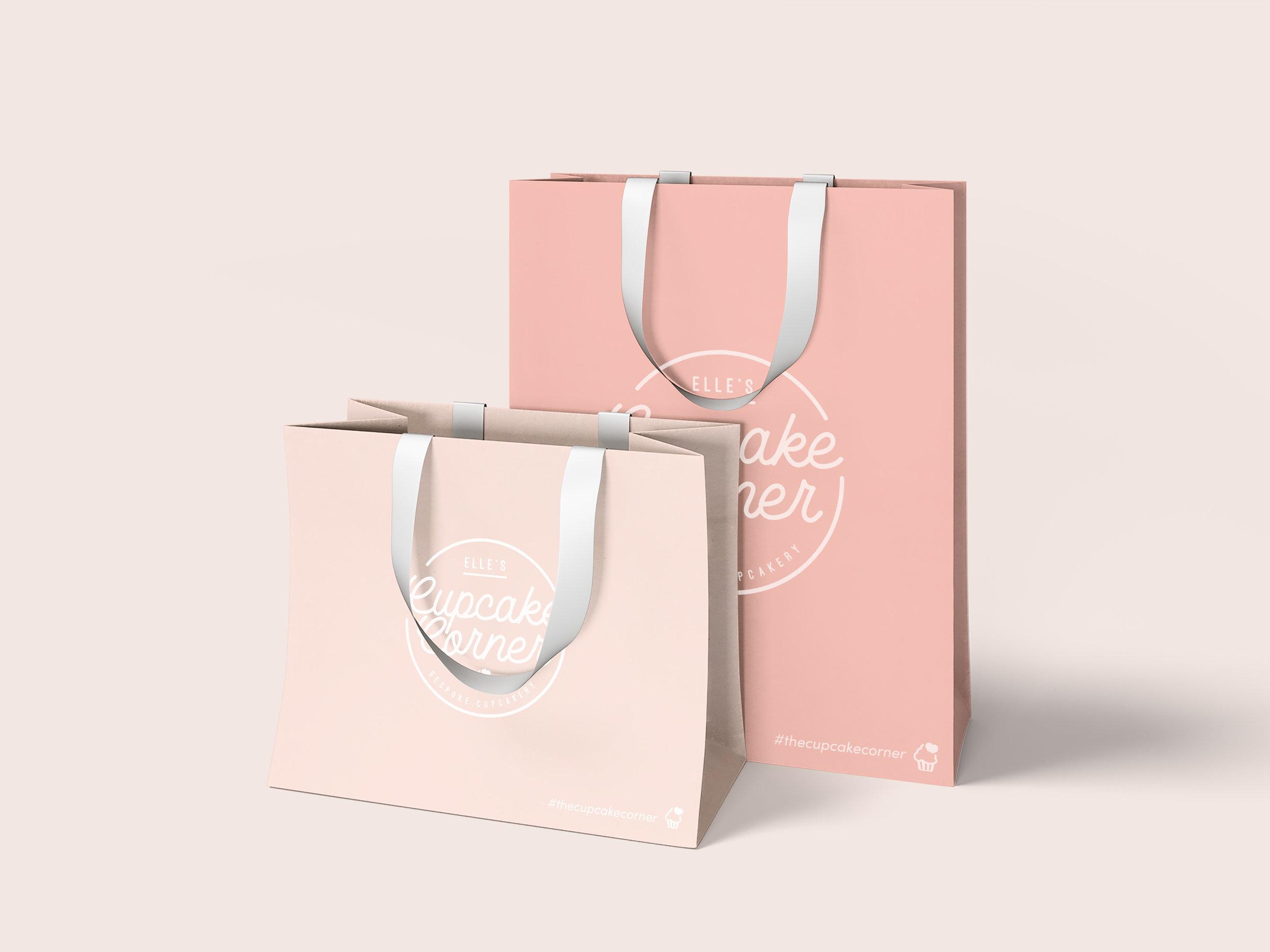 elles-cupcakes-bags.jpg