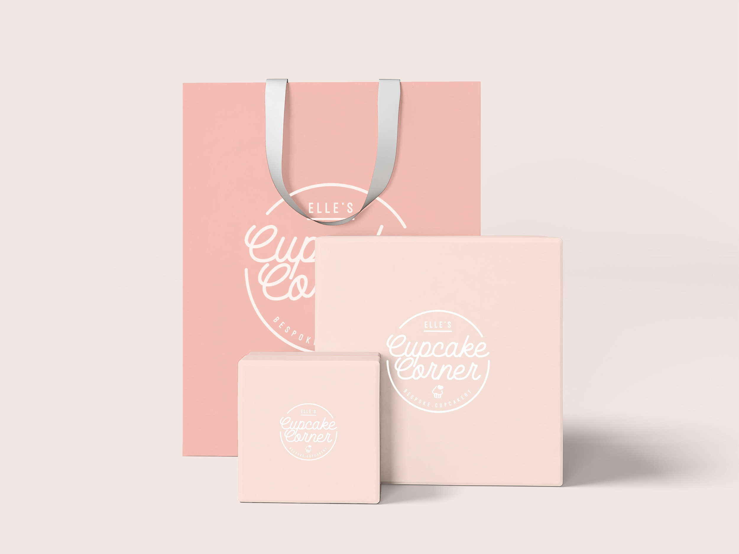 elles-cupcakes-boxes.jpg