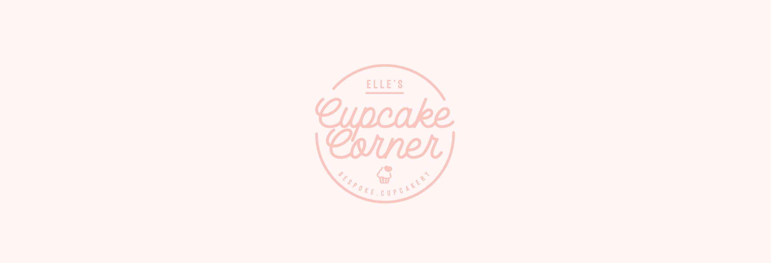 cupcake-corner-logos.jpg