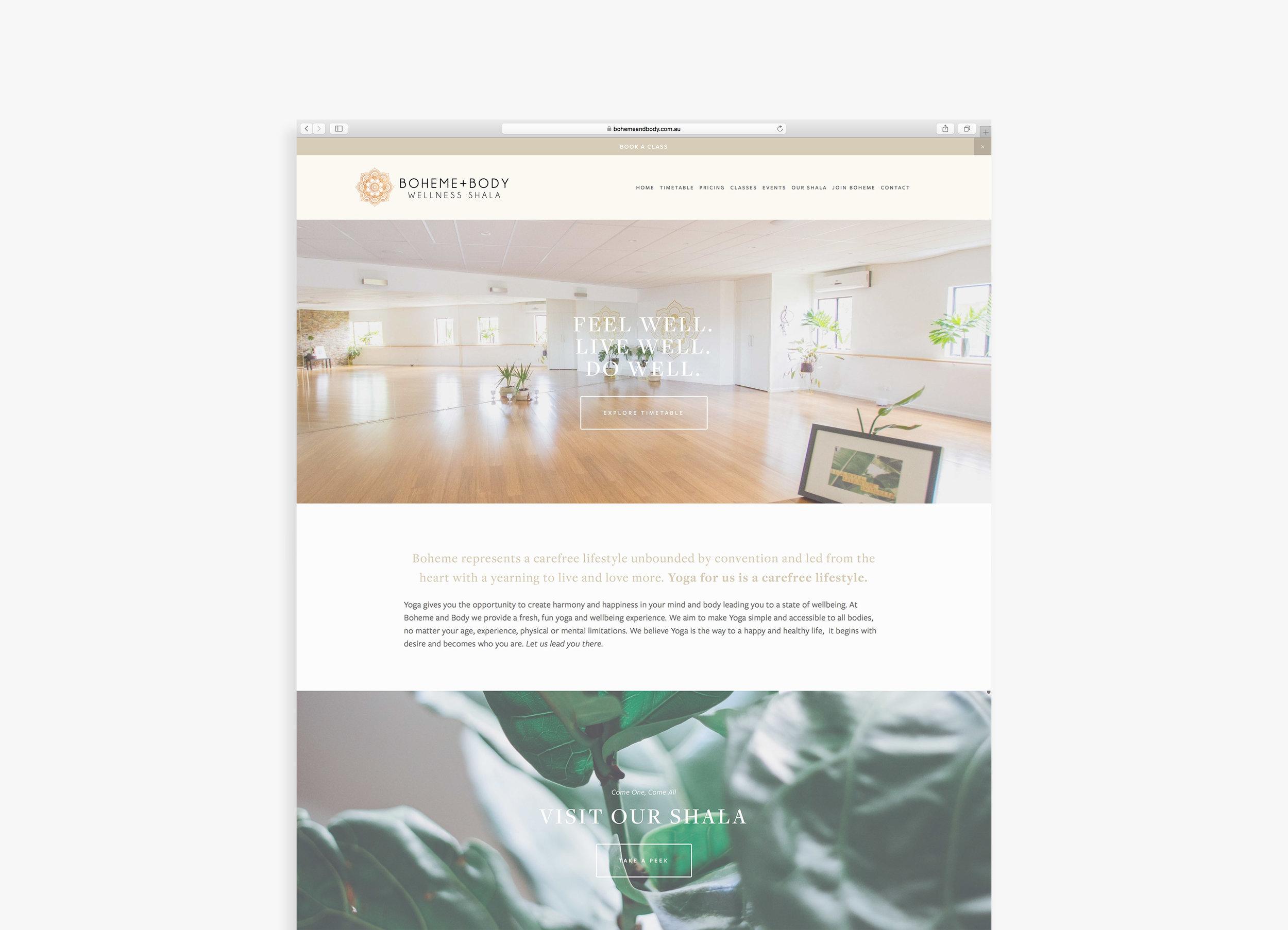 boheme-web-1.jpg