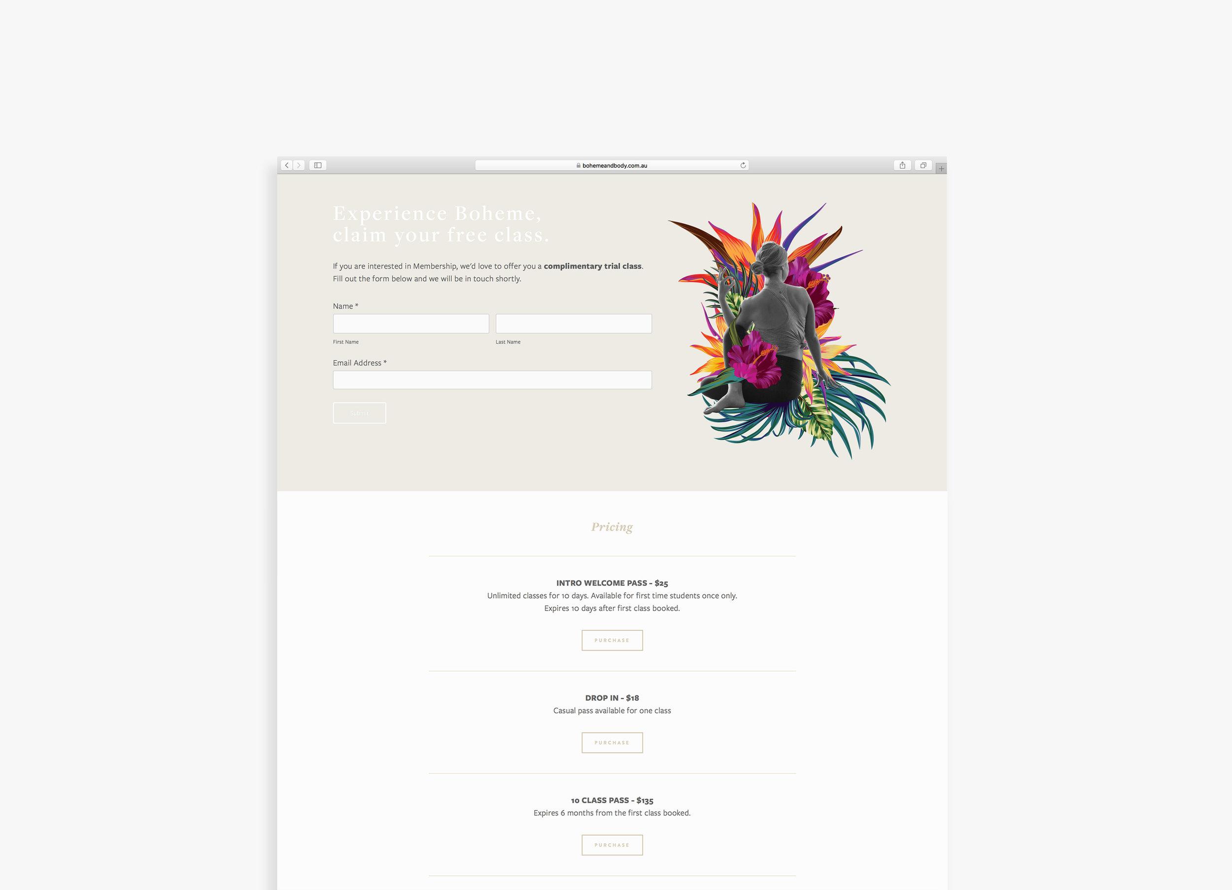 boheme-web-3.jpg