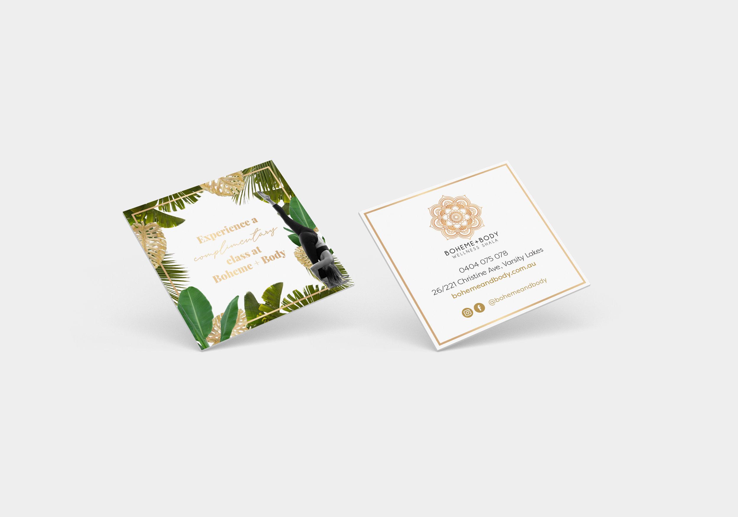 boheme-visitor-cards.jpg