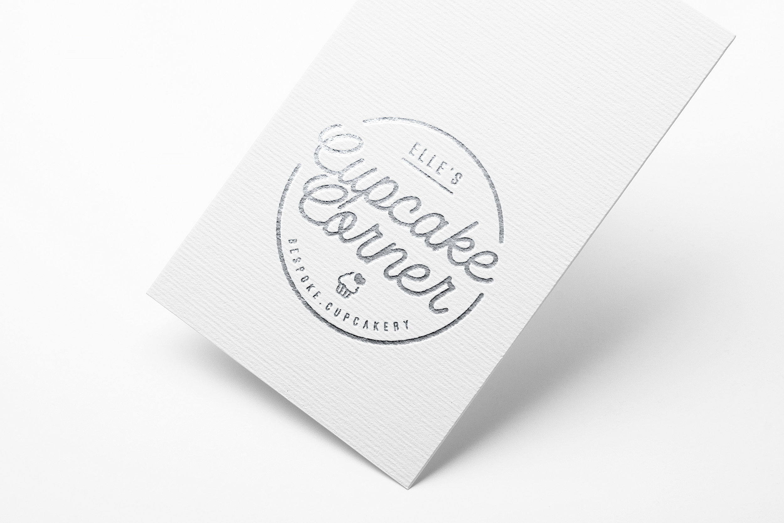 Logos, Business Cards, Packaging and more   FIND OUT MORE