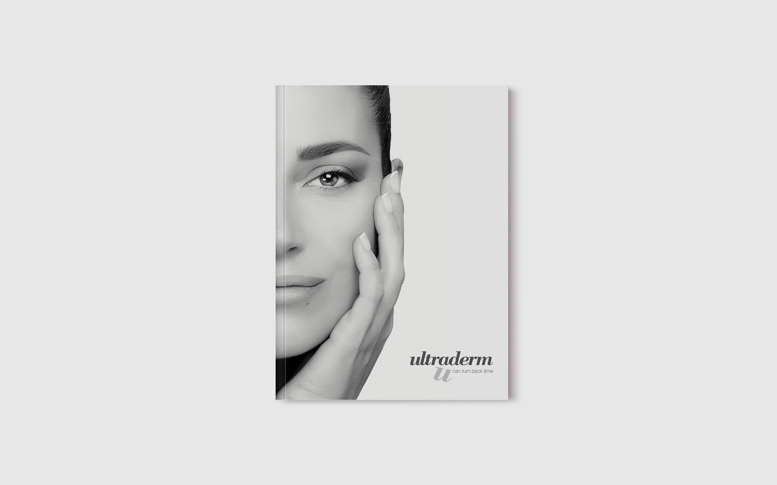 ultraderm-brochure-front.jpg