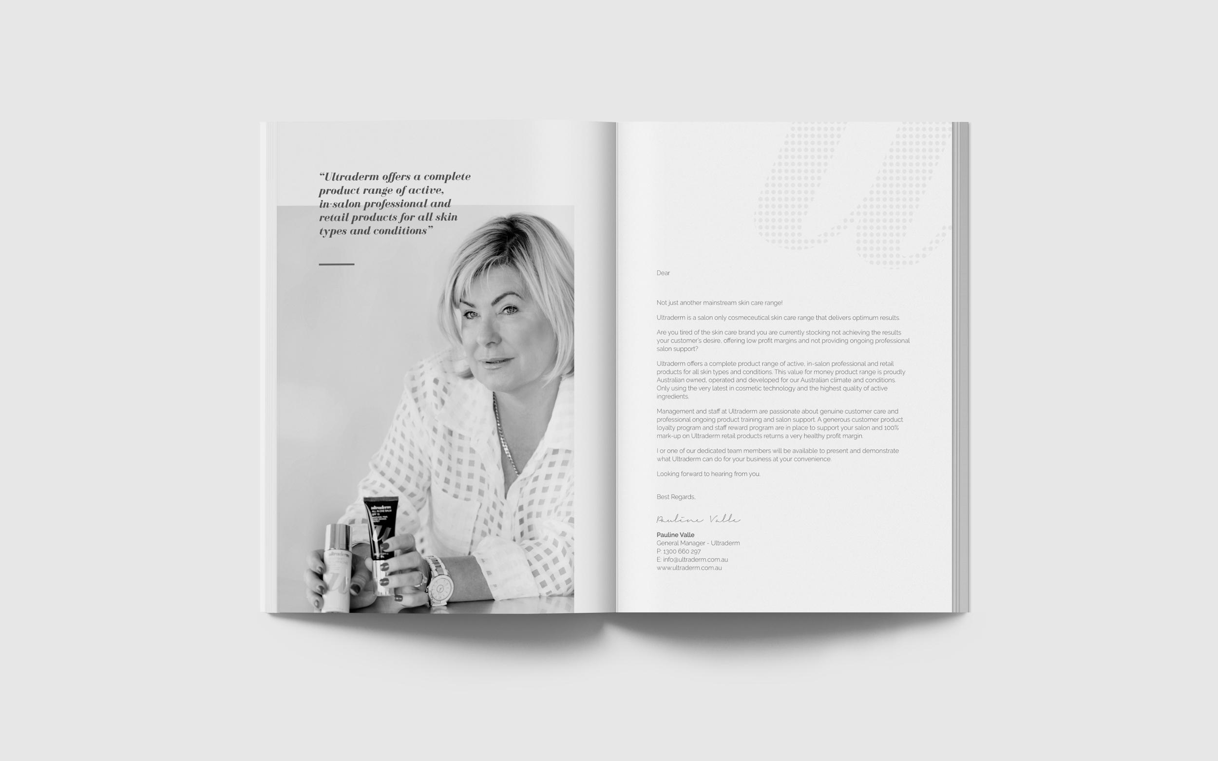 ultraderm-brochure-inside-01.jpg