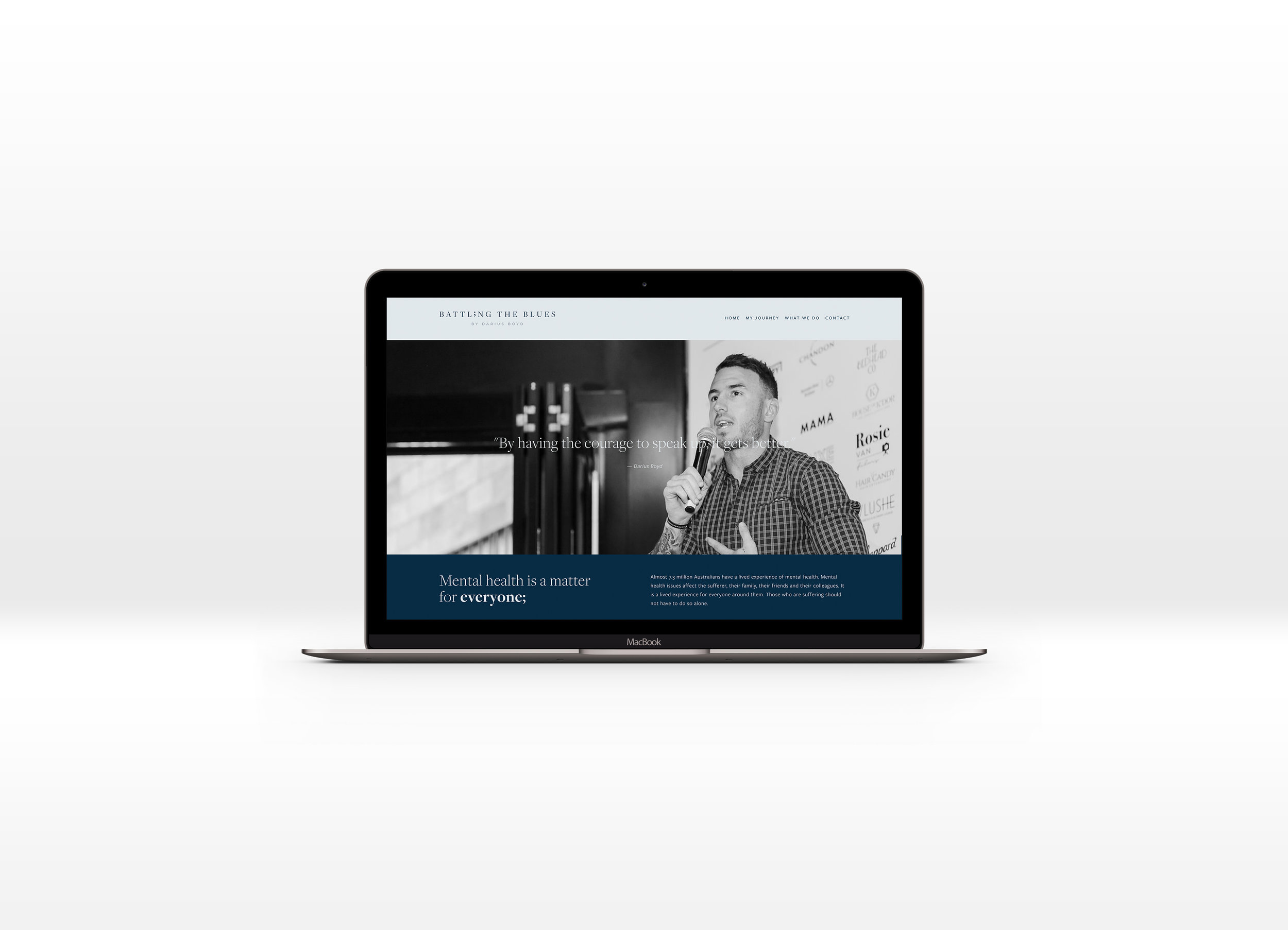 BTB-website.jpg
