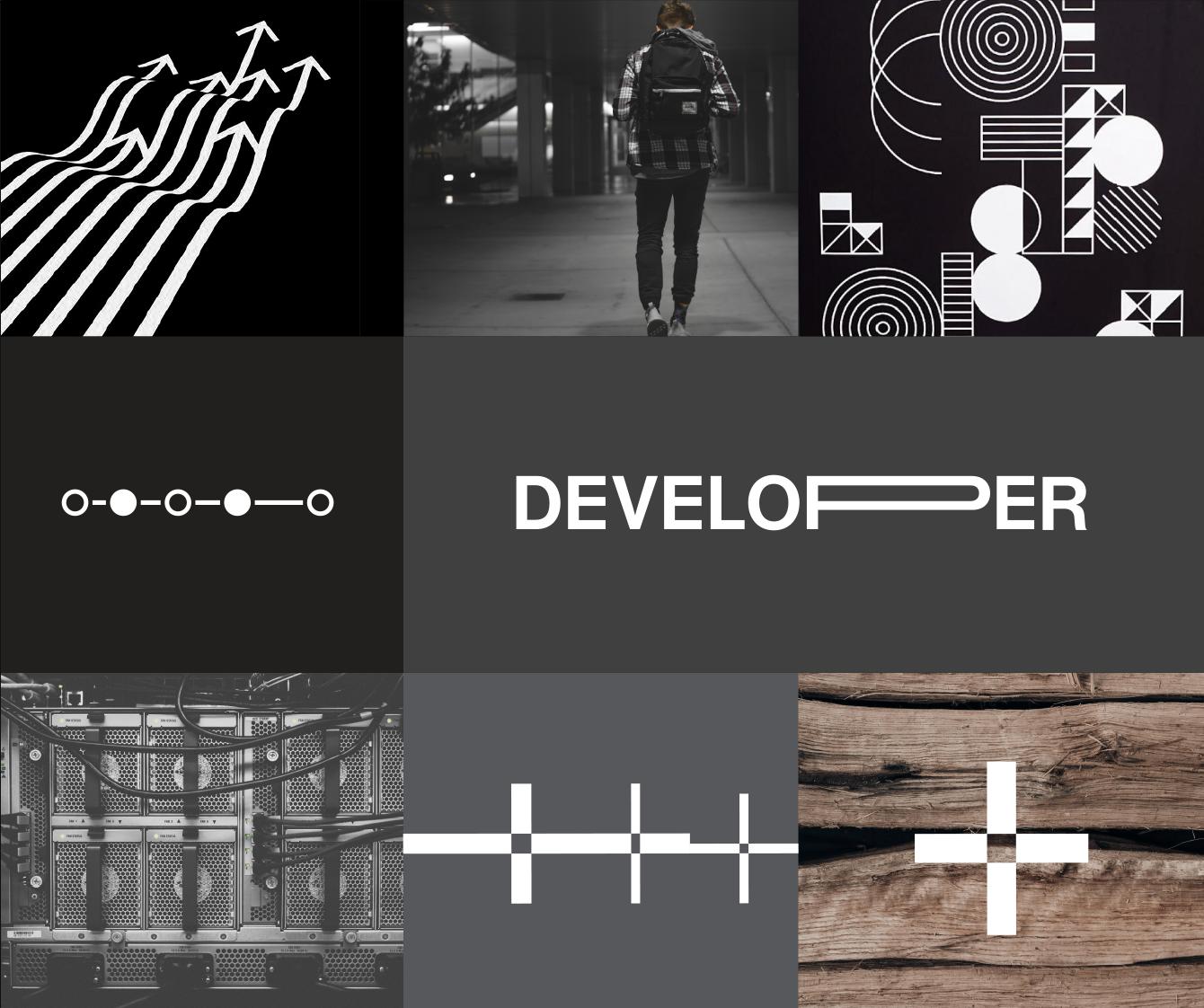 Docusign_Dev3_2x.png