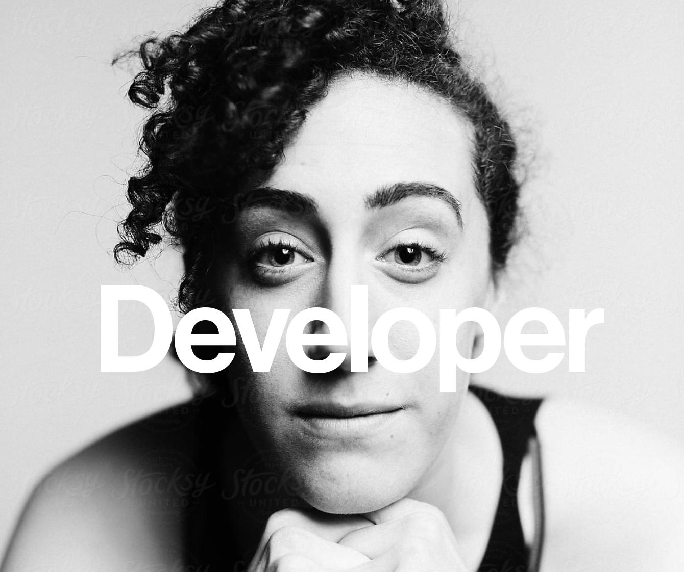 Docusign_Dev4A_2x.png