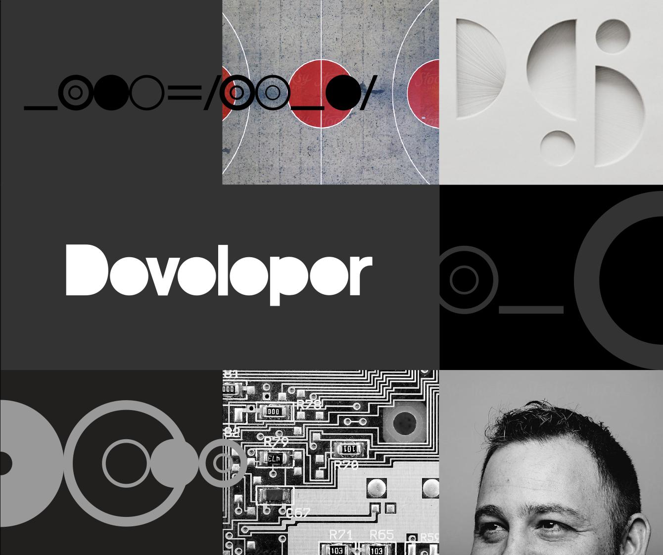 Docusign_Dev4_2x.png