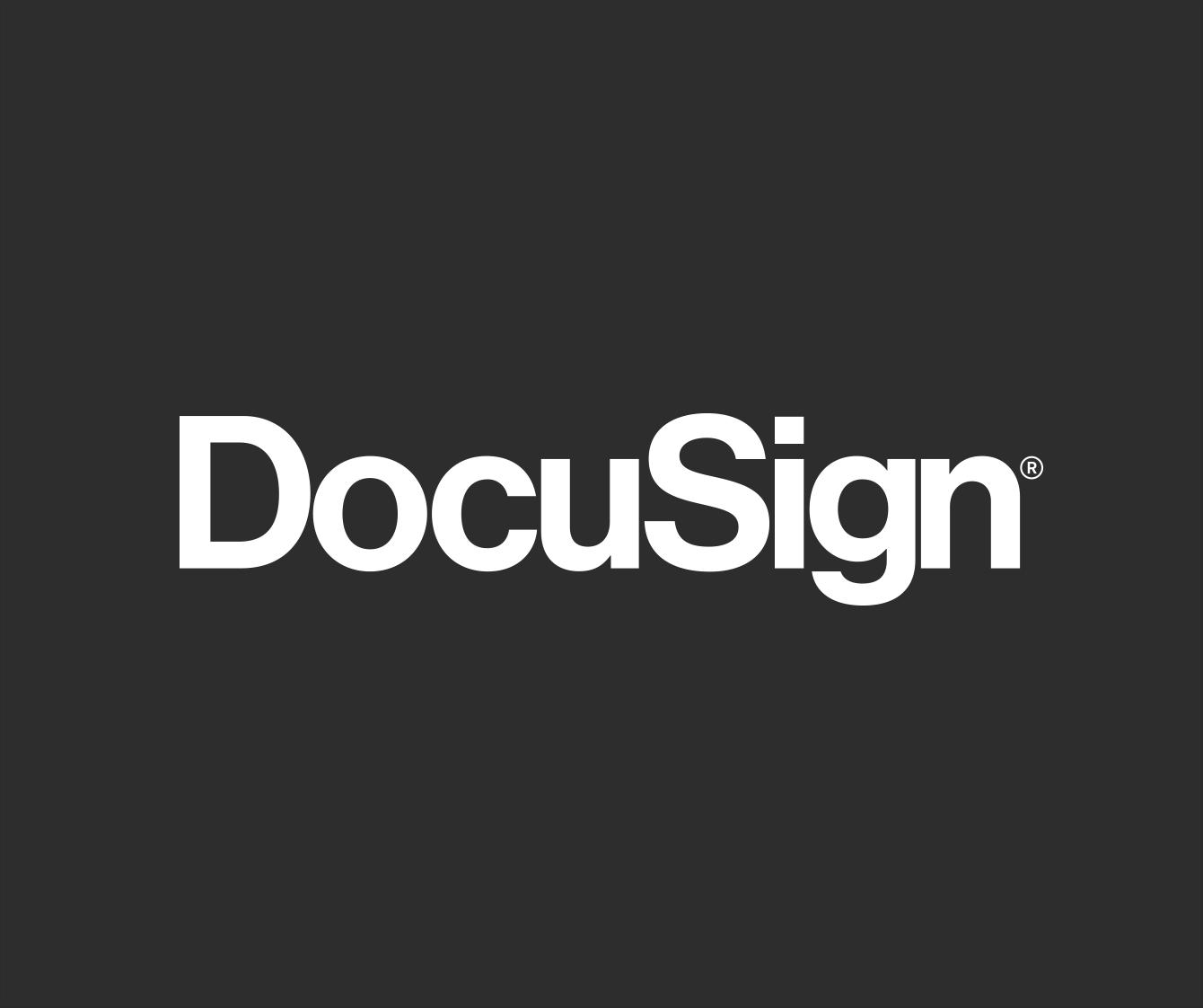 Docusign_Dev5_2x.png