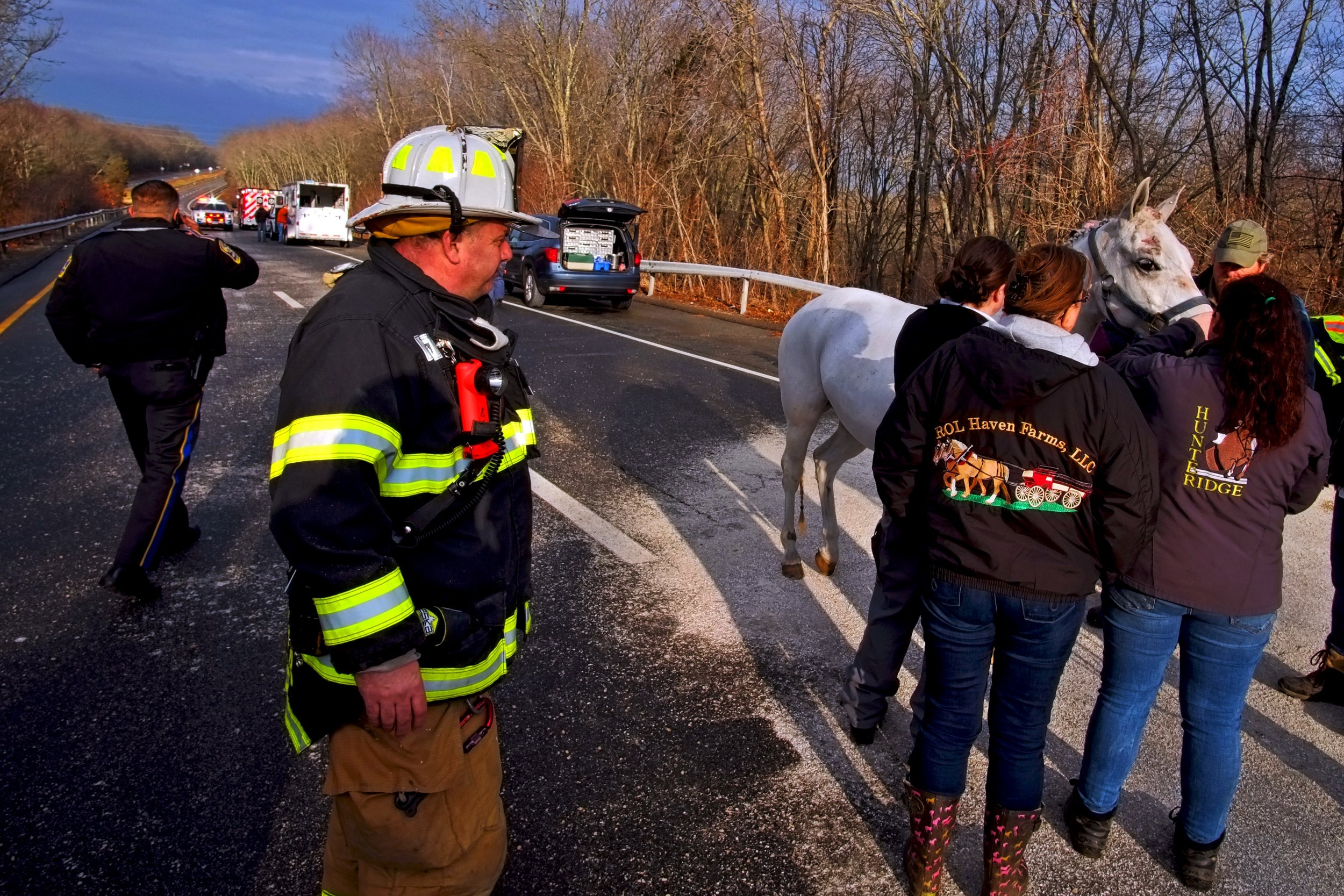 20190106_Waterford_Cohanzie_Quaker_Hill_Horse_Trailer_Rescue_Rt32_395_x0275v2.jpg