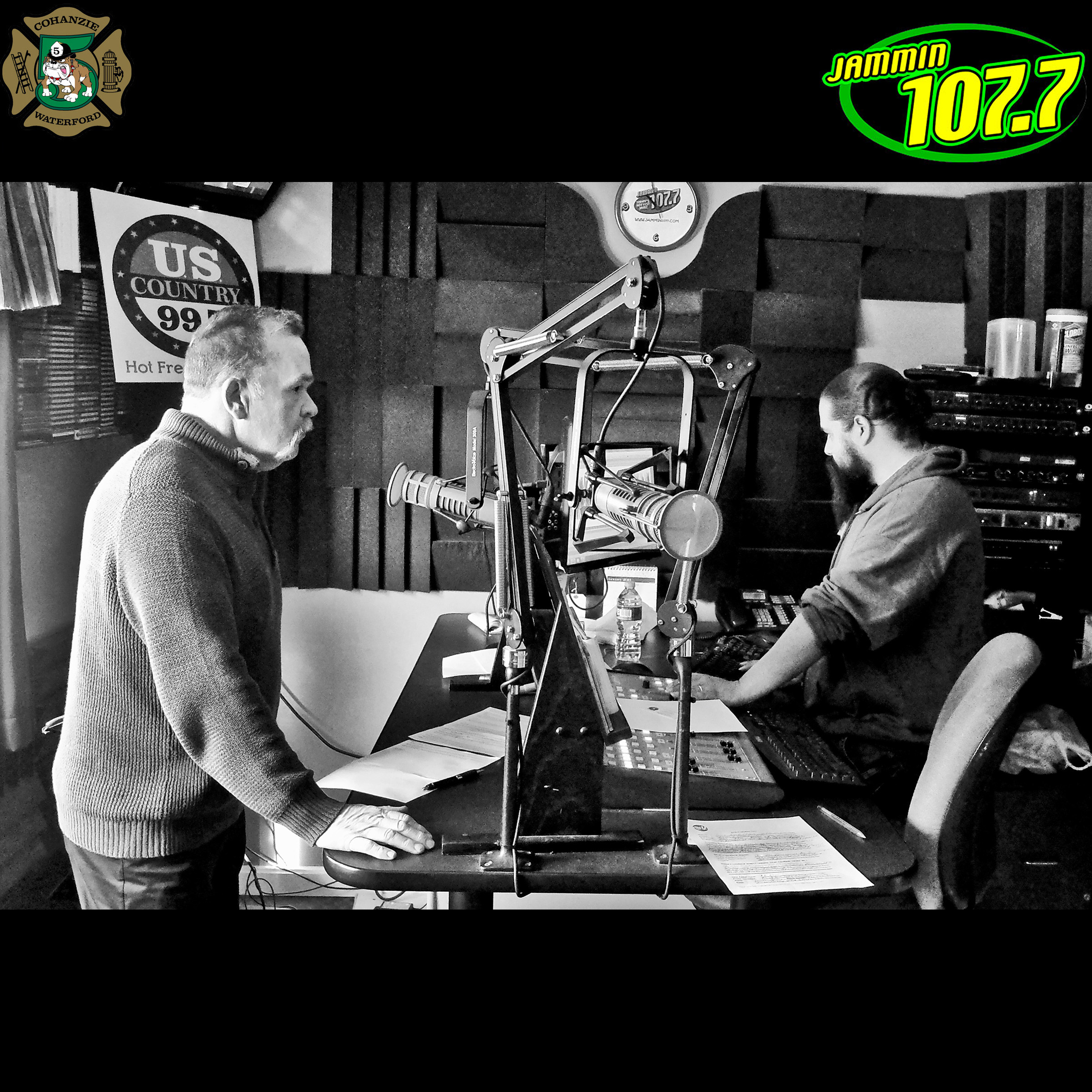 20190111_Waterford_Cohanzie_Chief_Branche_Radio_Booth_x0010SQ_107.jpg