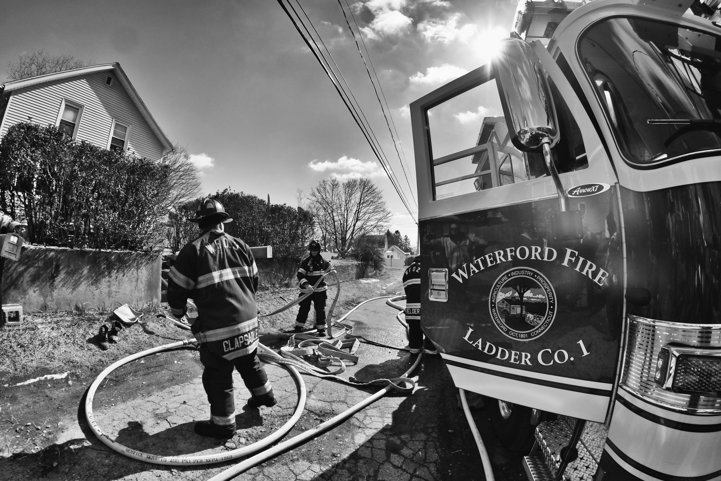 20190228_Waterford_Cohanzie_Structure_Fire_32_Vivian_St_x0118v1.jpg