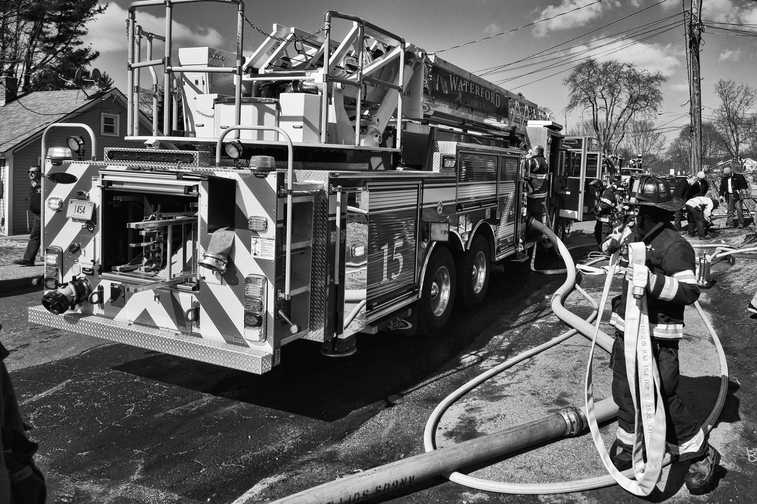 20190228_Waterford_Cohanzie_Structure_Fire_32_Vivian_St_x0054v2.jpg