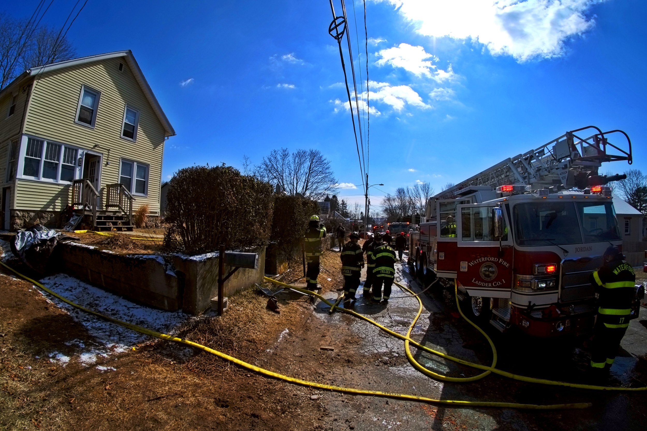 20190228_Waterford_Cohanzie_Structure_Fire_32_Vivian_St_x0181v2.jpg