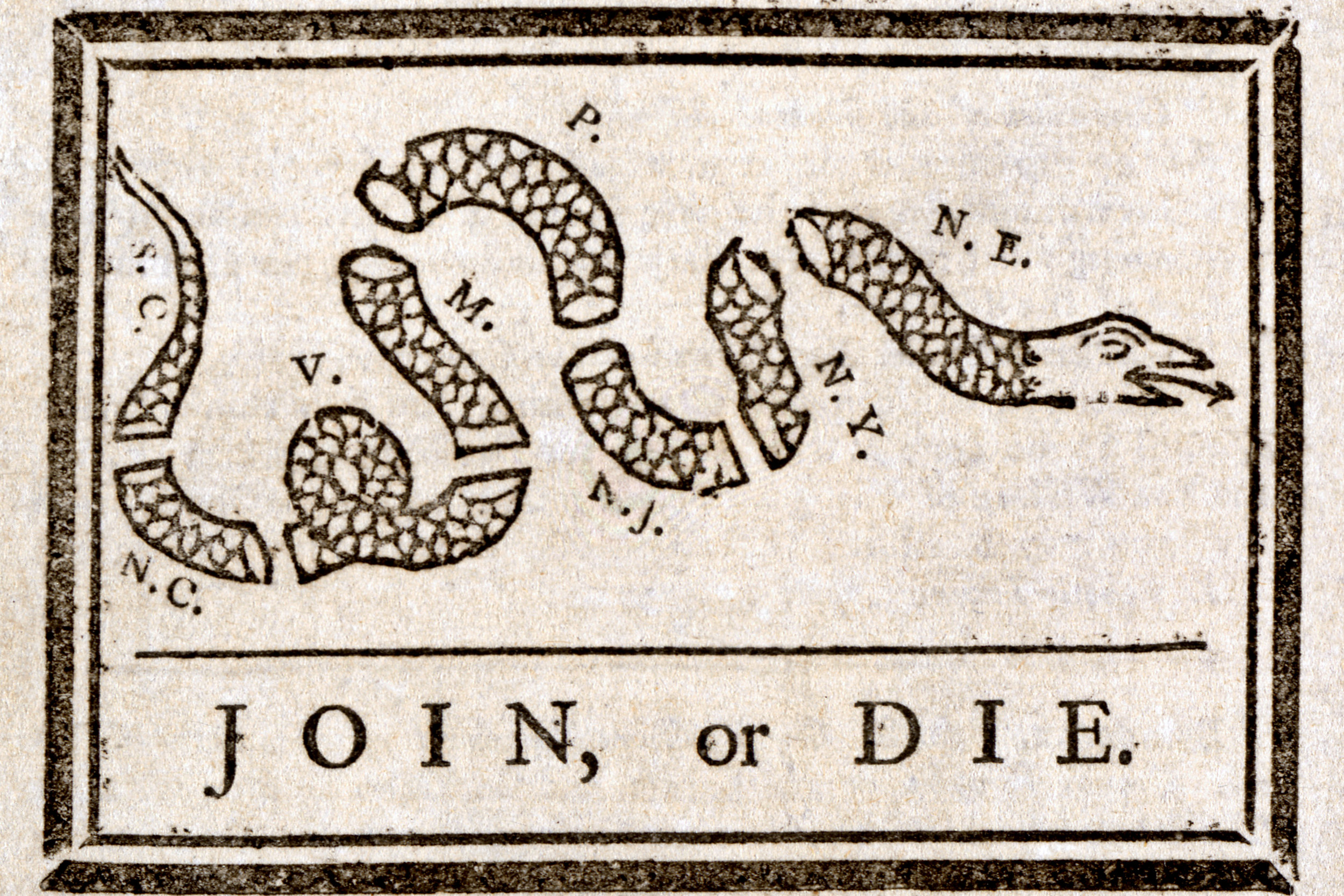Benjamin_Franklin_-_Join_or_Die-1.jpg