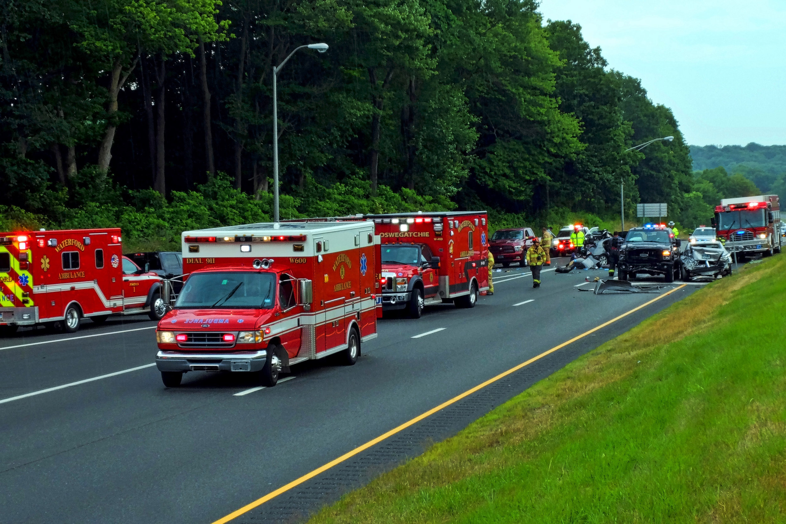 20180715_Waterford_Cohanzie_I95_South_Fatal_MVA_MCI_Exit_81_x0068v2.JPG