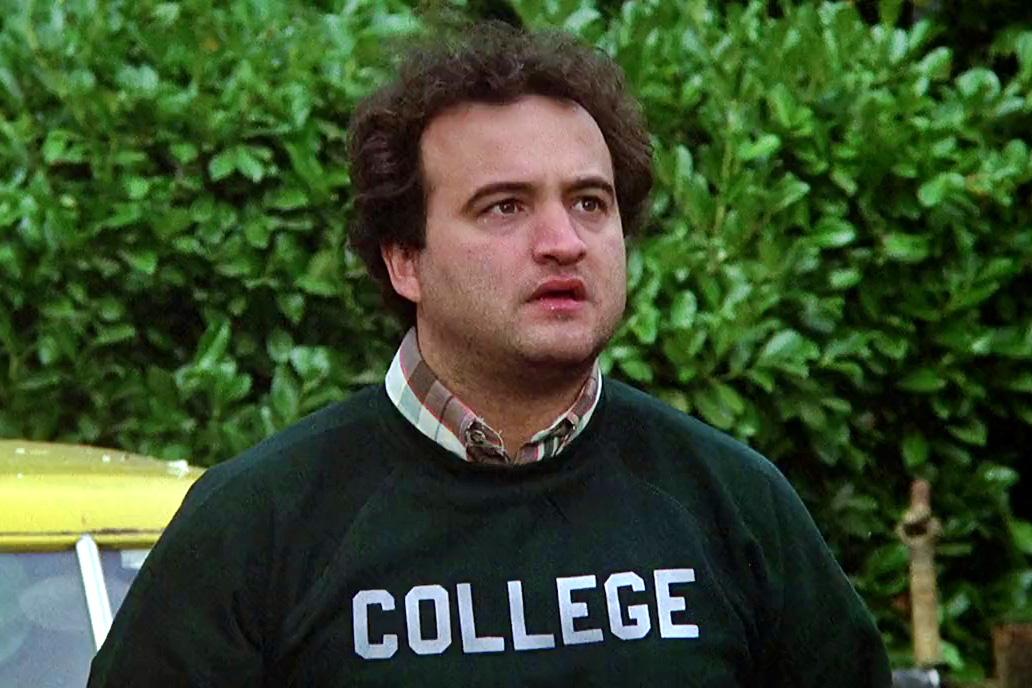 film-animal_house-1978-john_blutarsky-john_belushi-tops-college_shirt.jpg