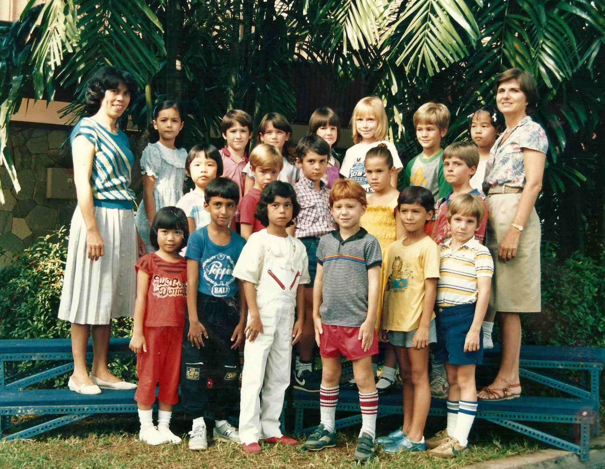 childhood.1.jpg