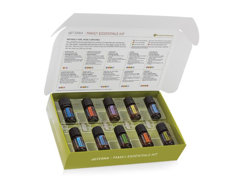 family-essentials-kit-doterra-10-essentiele-olien.jpg