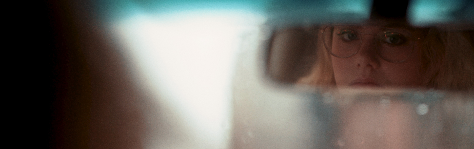 Untitled-40.jpg