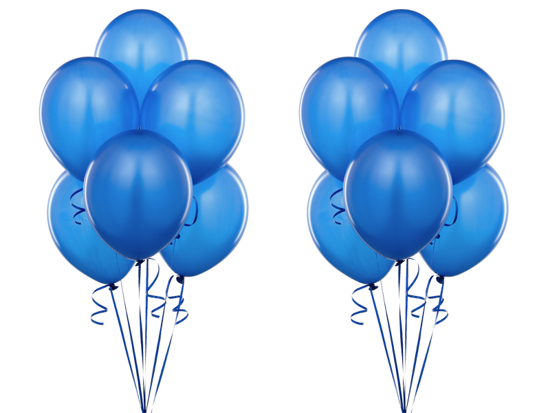 blue_party_balloons-double.png