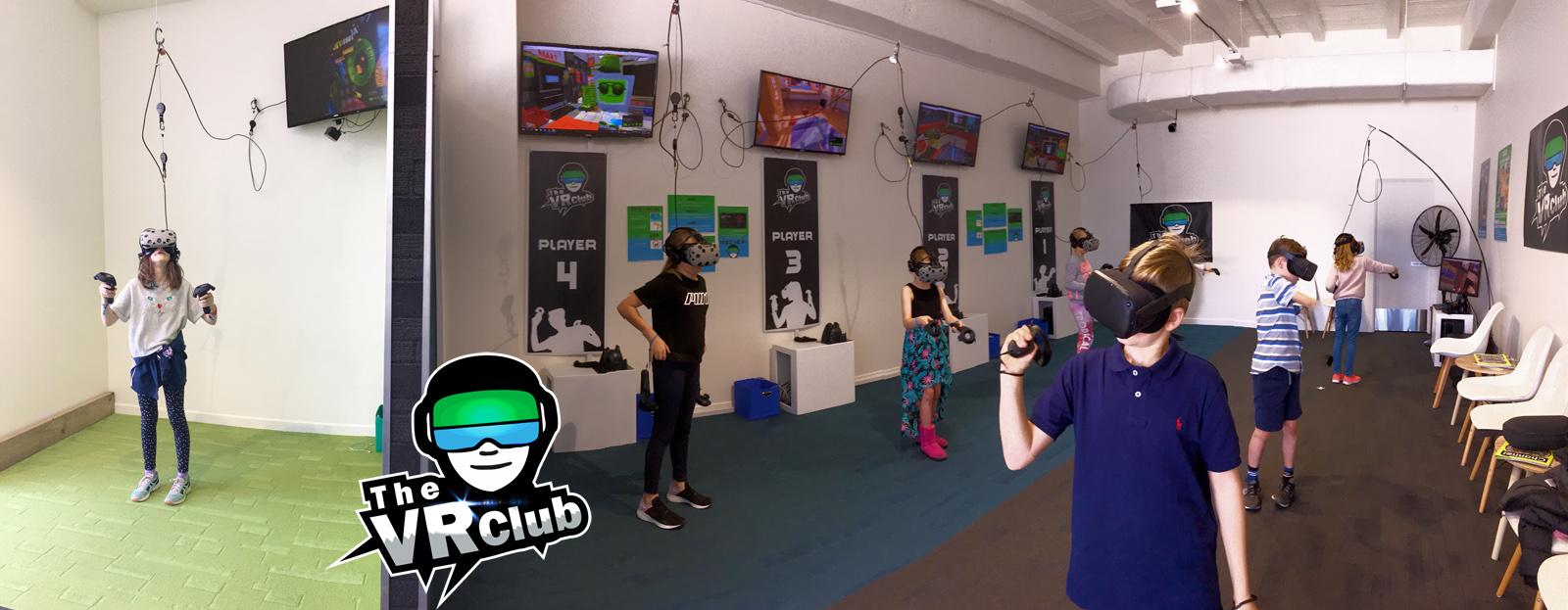 8playerphoto-withlogo.jpg