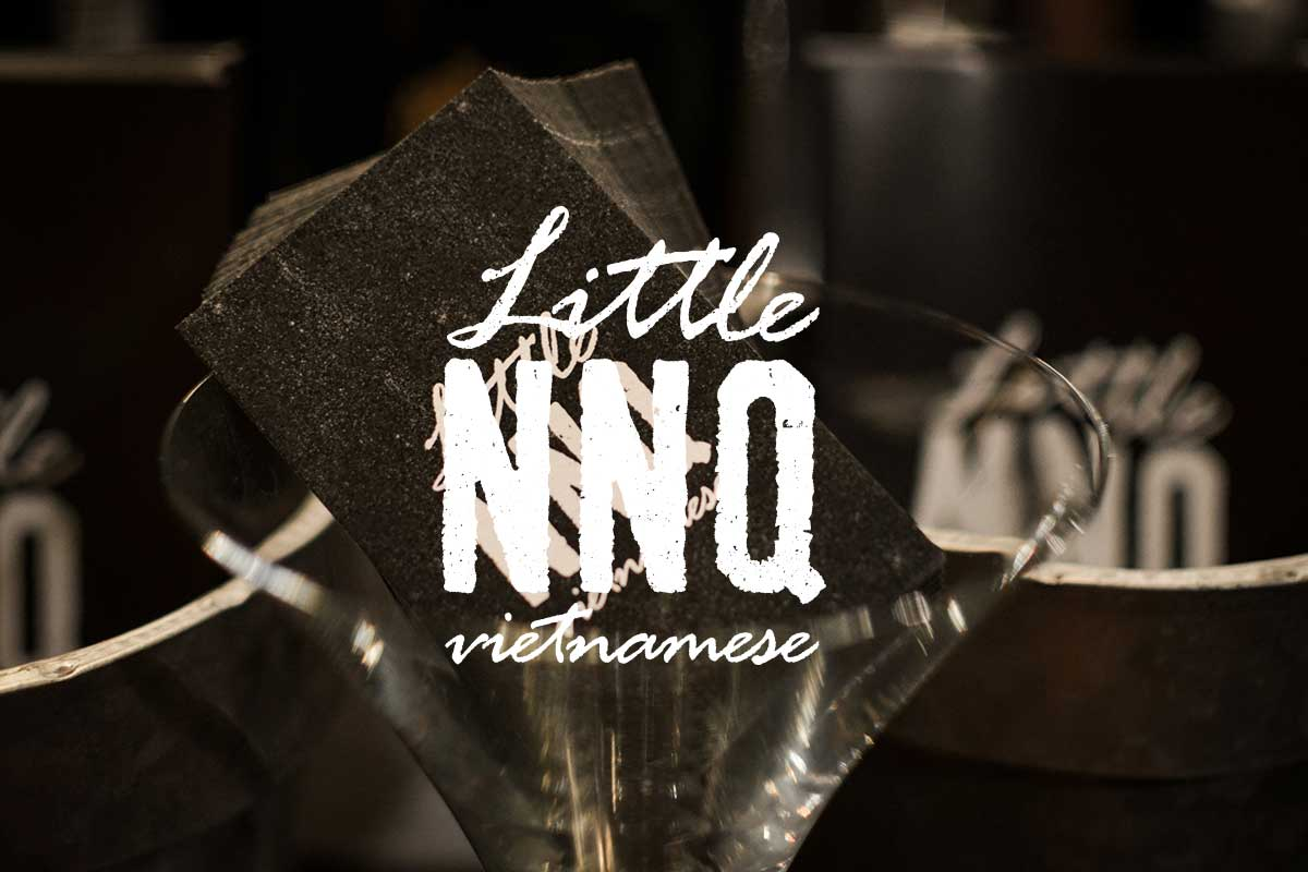 LittleNNQMainImage1.jpg