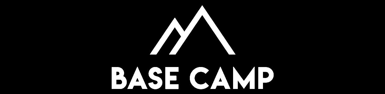 base camp footer.png