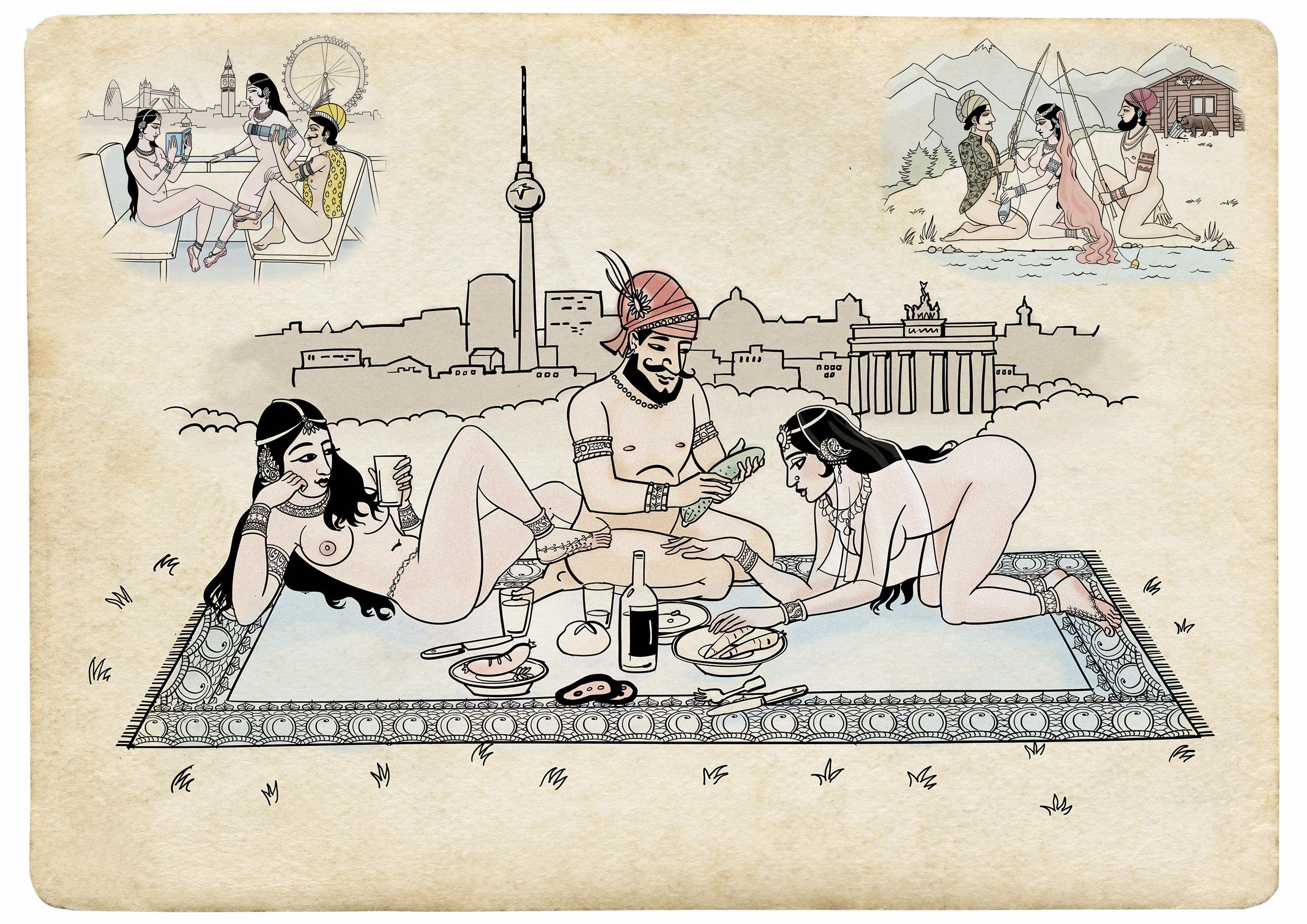 Berlin-Kamasutra.jpg