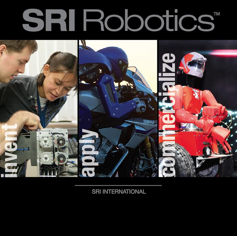 SRI-Robot5.jpeg