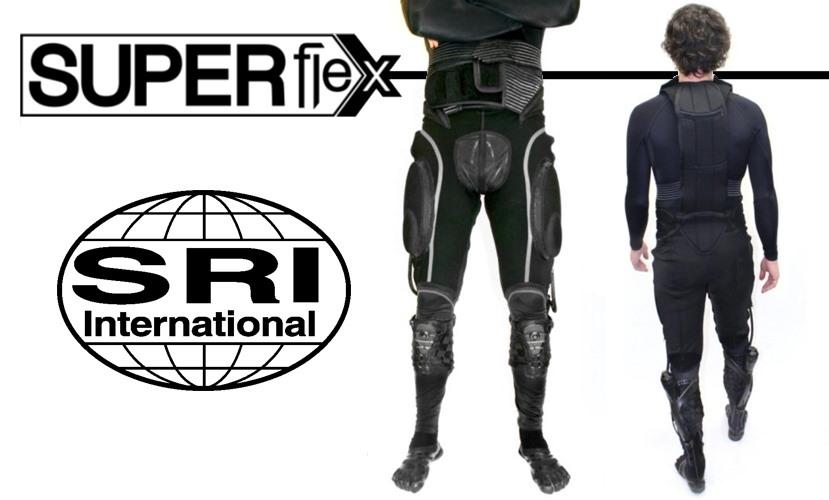 SuperFlex.jpg