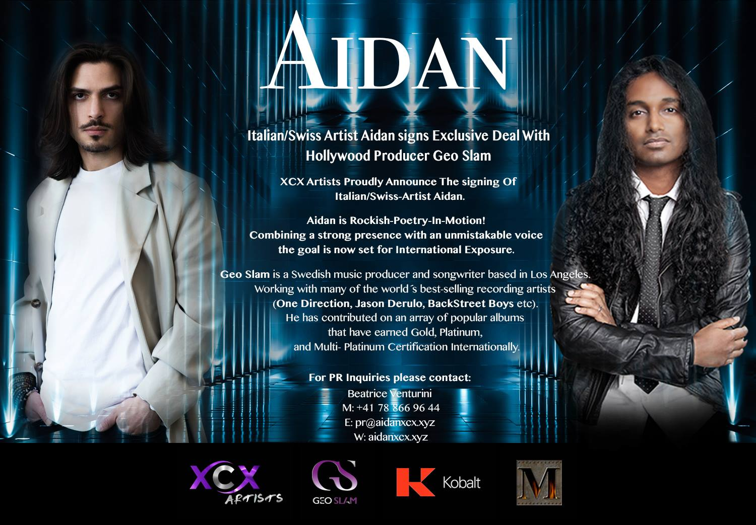 aidan - announcement banner-press release.jpg