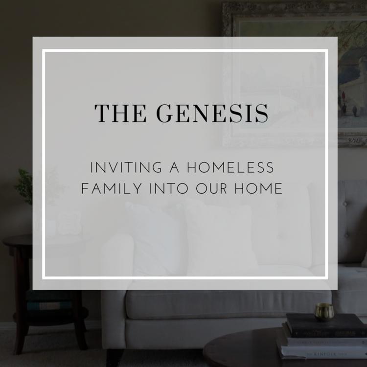 the genesis.png