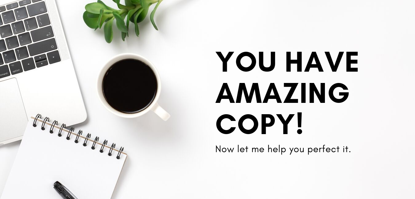 You have amazing copy!.png