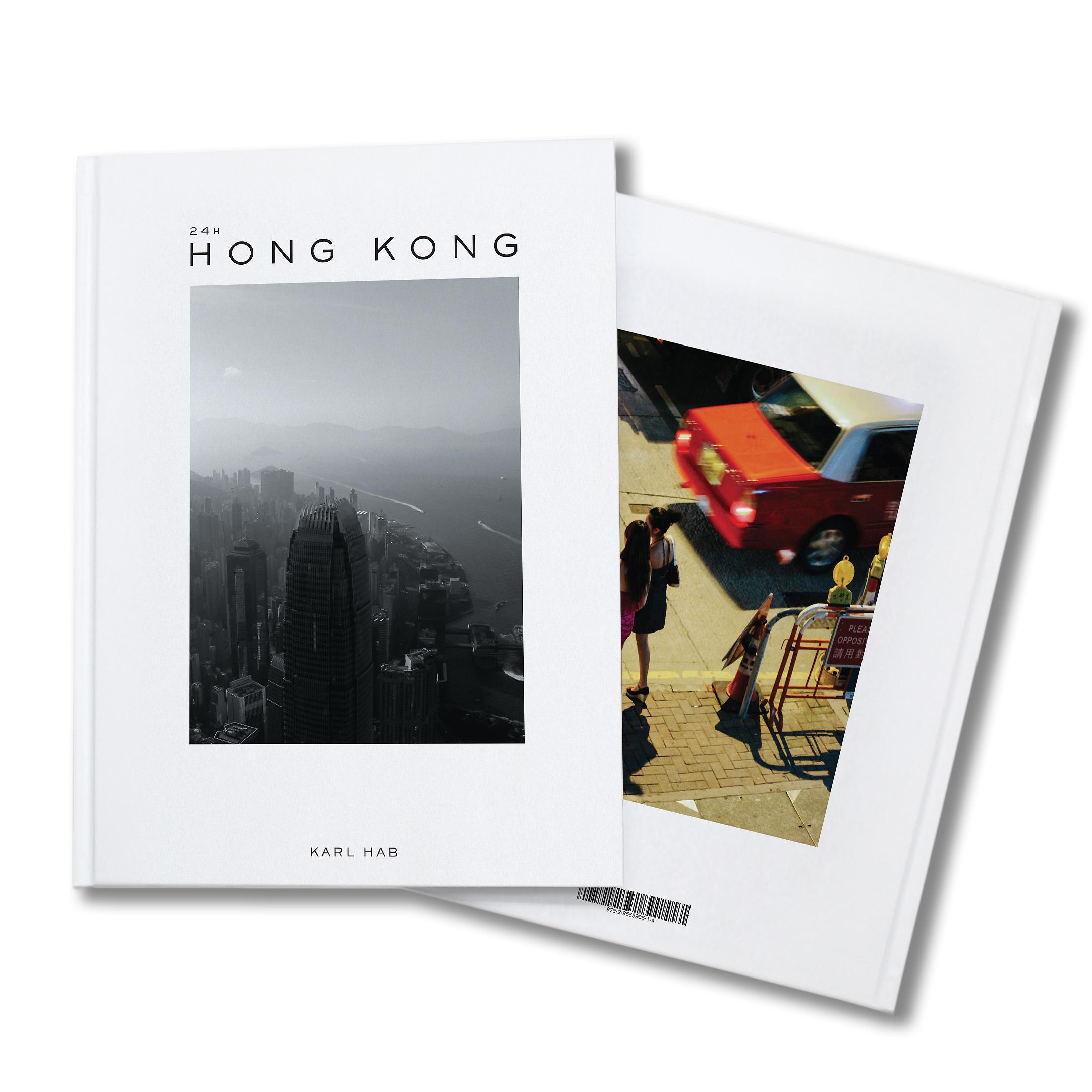 24H HONG KONG BOOK.jpg