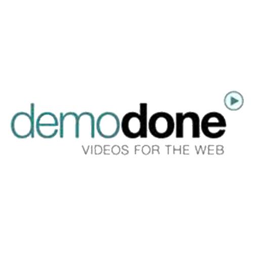 DemoDoneLogo.png