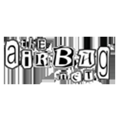 Airbag Logo.png