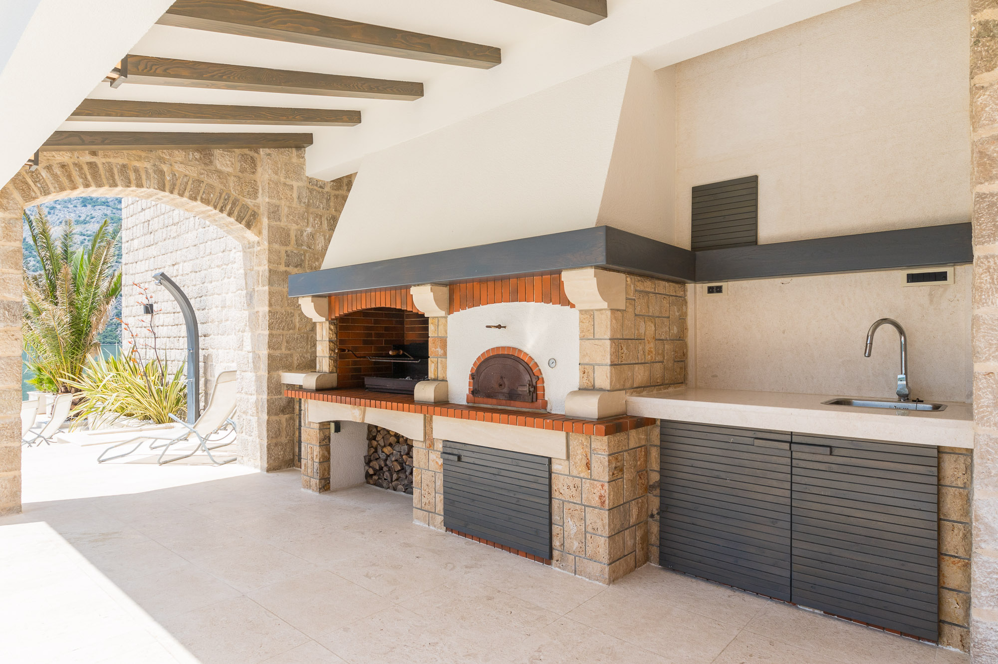 waterfront-villa-with-pizza-stove-Bay-Of-Kotor-Montenegro.jpg
