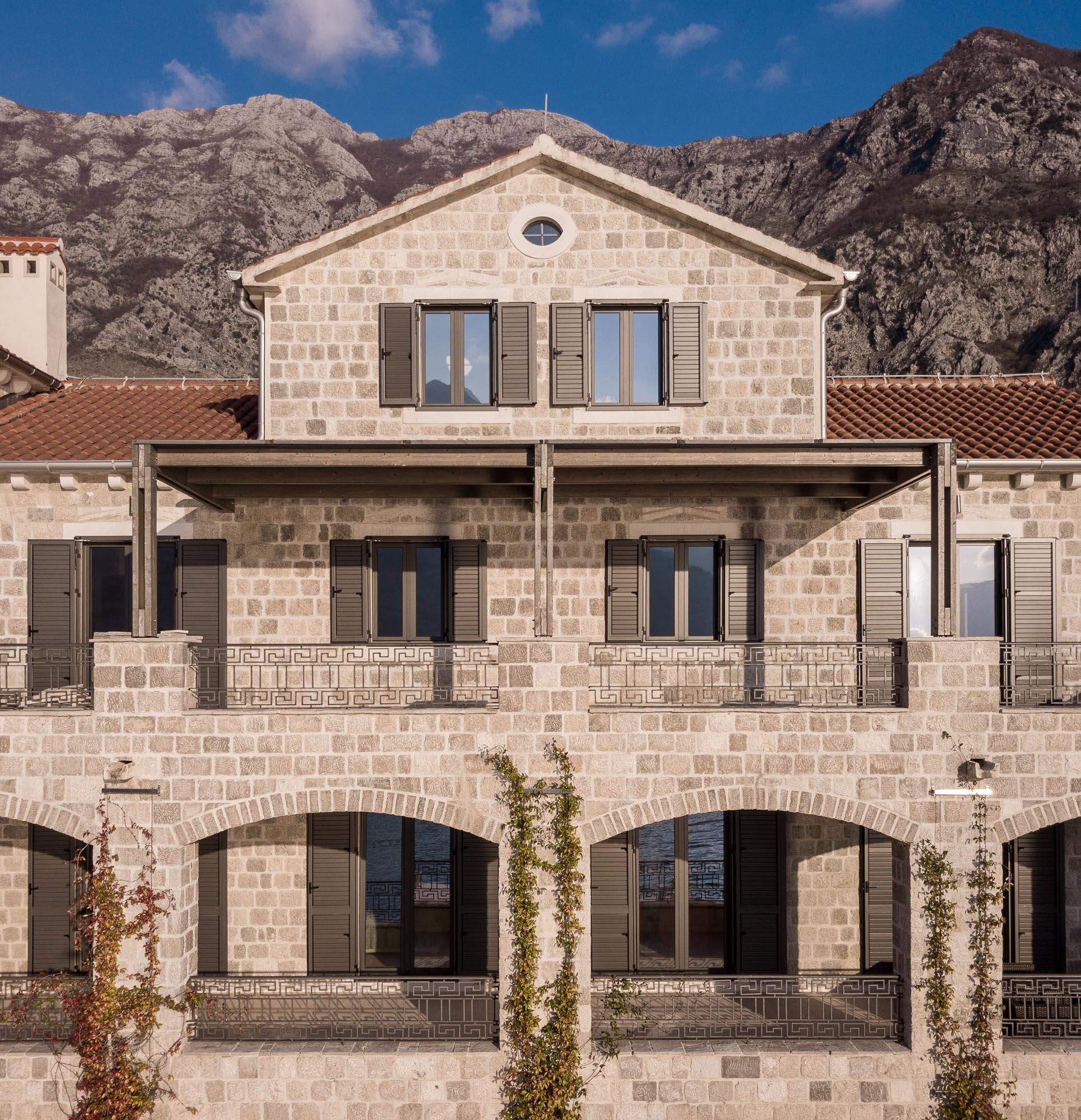 new-windows-facade-of-stone-house-risan-montenegro.JPG