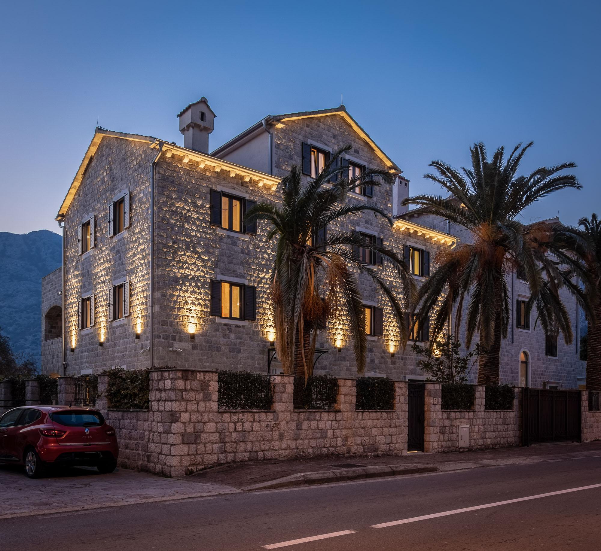 evening-shot-waterfront-villa-risan-Bay-Of-Kotor-Montenegro.JPG