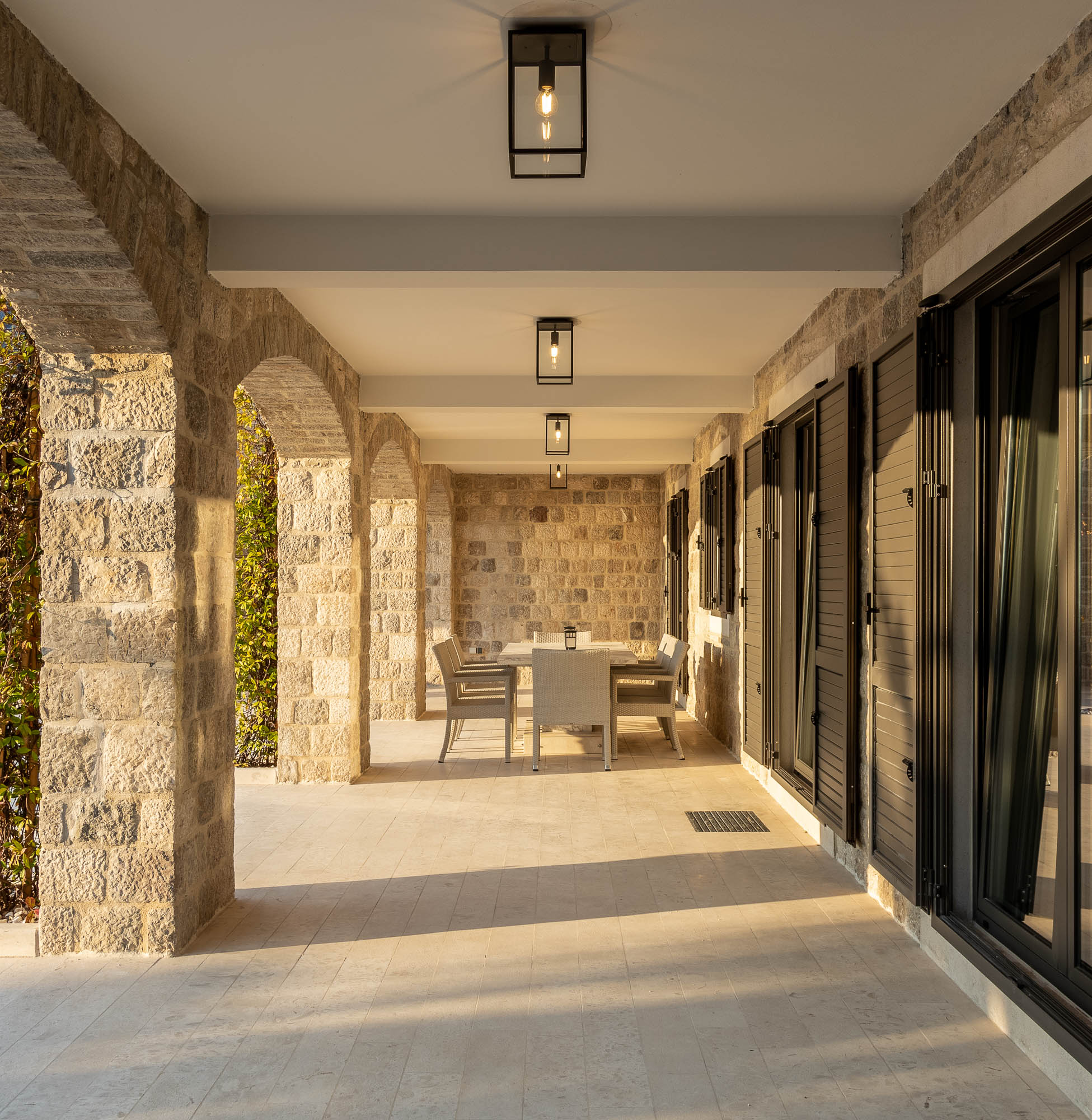 mediterranean-stone-villa-terrace.JPG