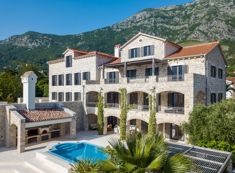 seaside-villa-with-pool-risan-Bay-Of-Kotor-Montenegro.JPG