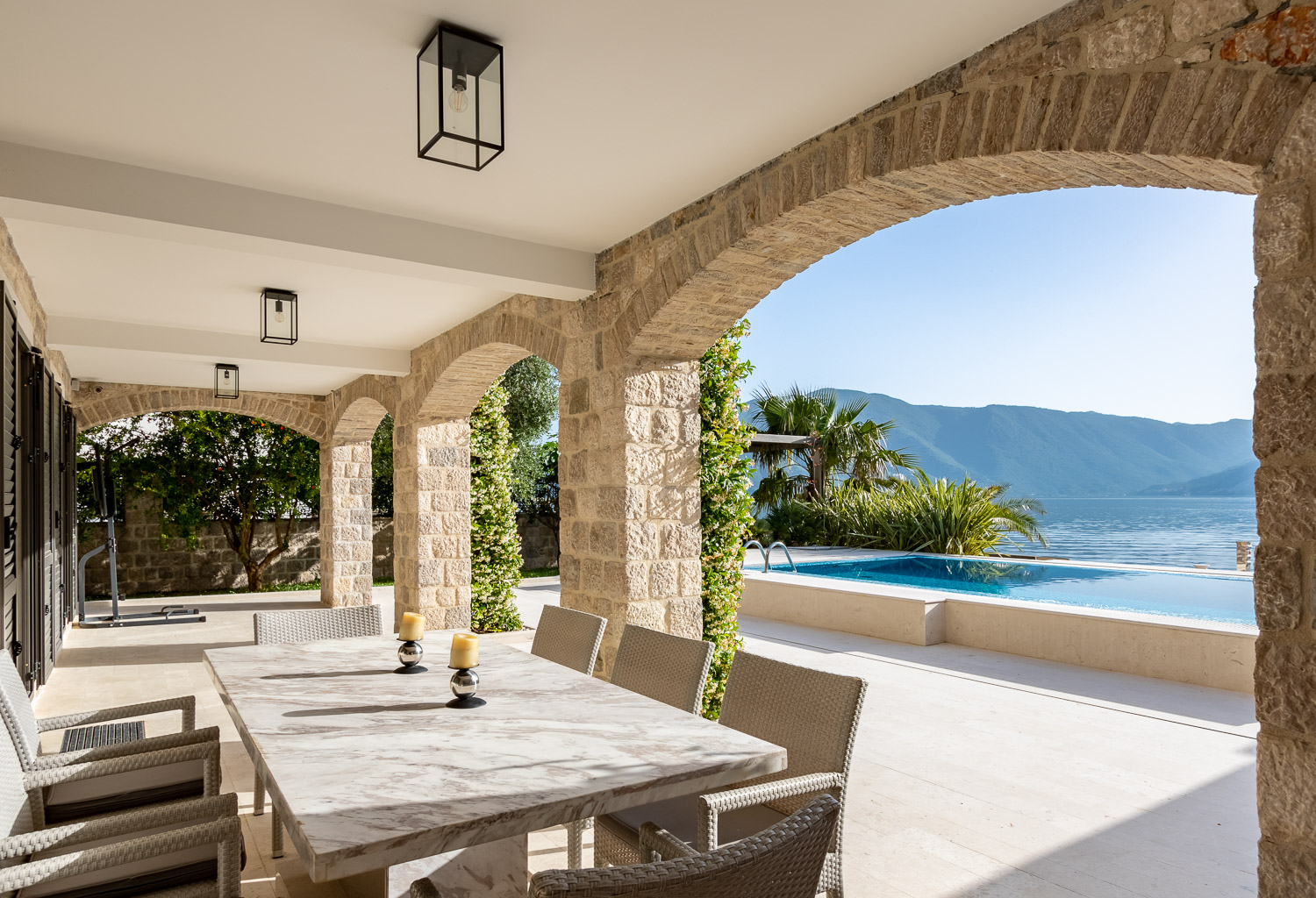 waterfront-house-with-covered-terrace-risan-Bay-Of-Kotor-Montenegro.JPG