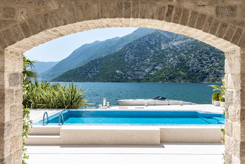 waterfront-house-with-pool-risan-Bay-Of-Kotor-Montenegro.JPG