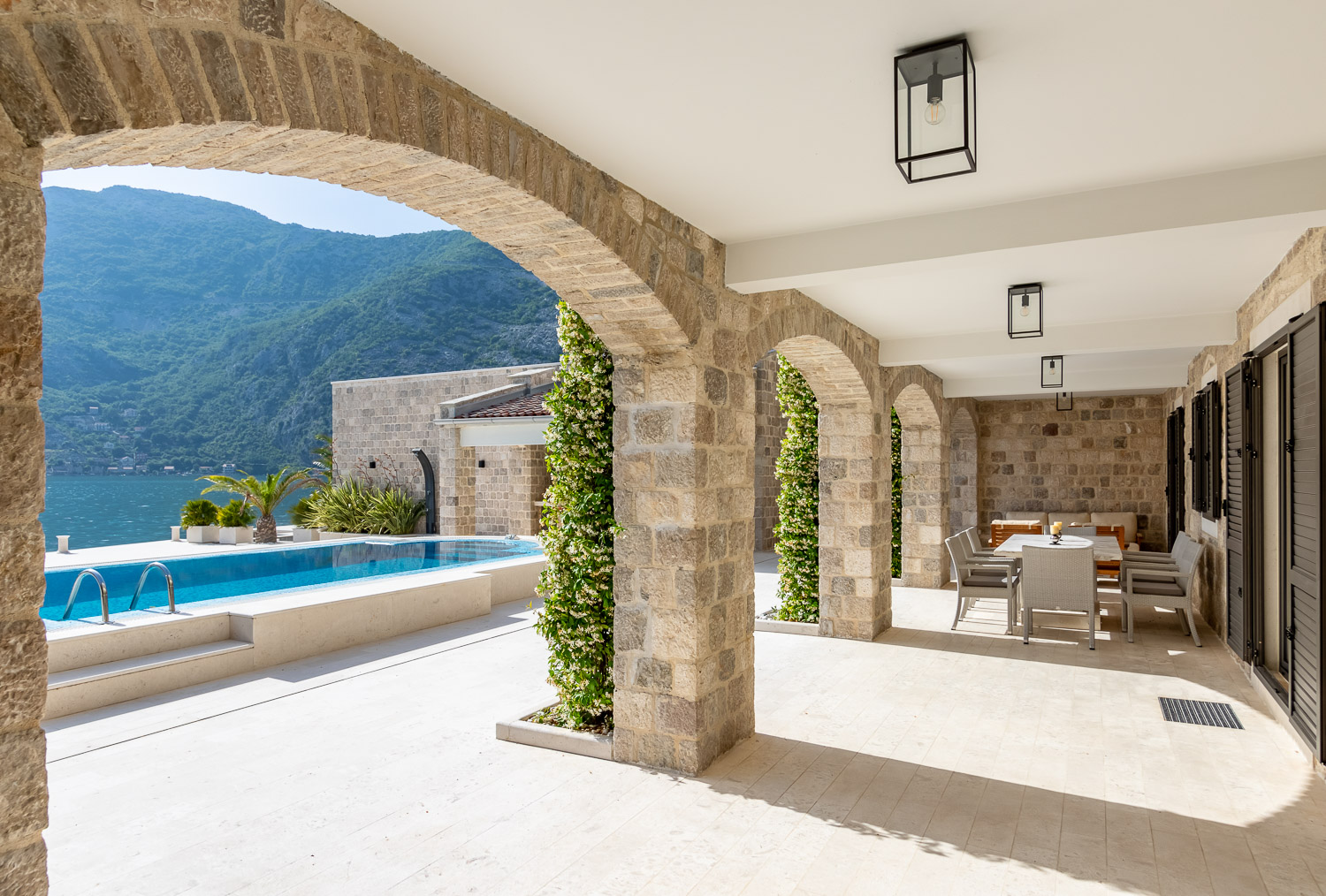 waterfront-villa-with-covered-terrace-risan-Bay-Of-Kotor-Montenegro.JPG