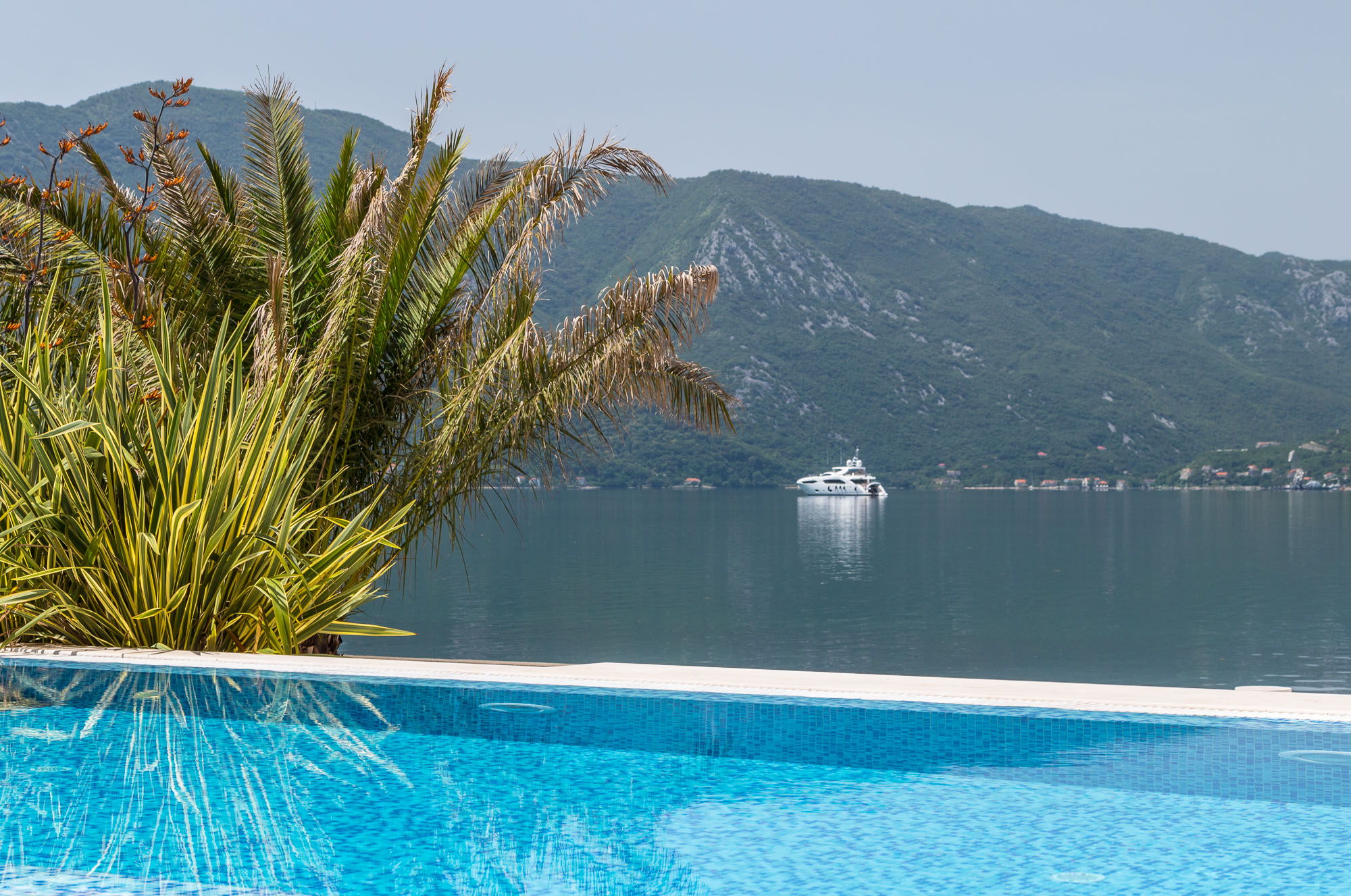 waterfront-villa-with-covered-terrace-risan-Bay-Of-Kotor-Montenegro-pool.jpg