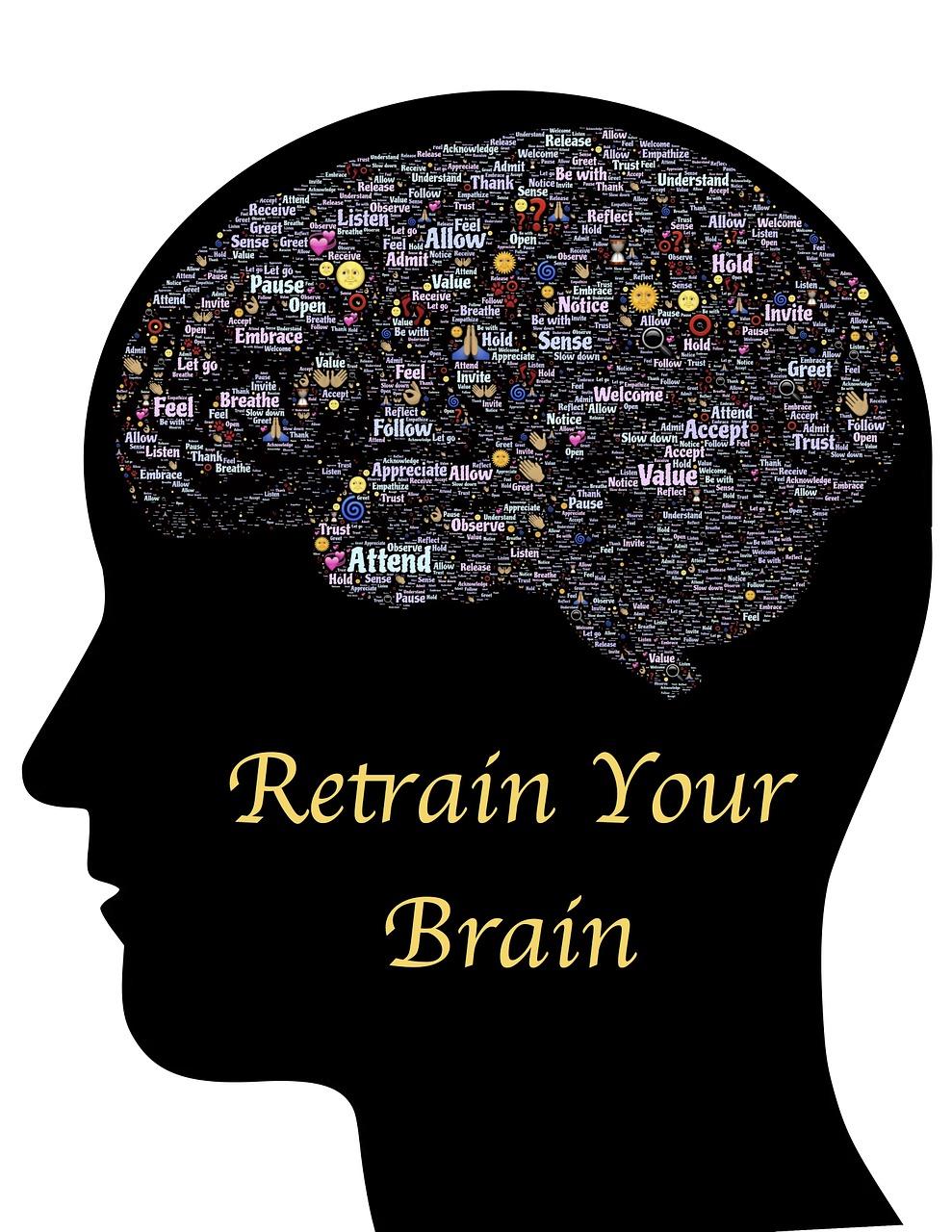 mindset-743167_1280.jpg
