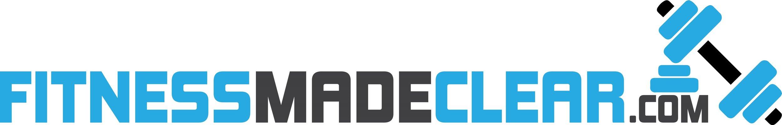 LogoFMC Cropped.jpg