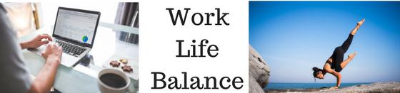 Work Life Balance.png